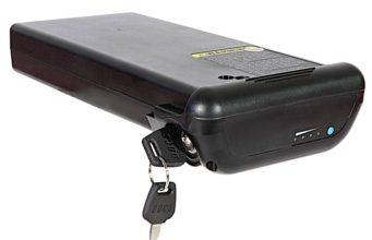 Batterie VAE : entretenir votre batterie de vélo électrique