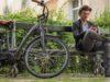 Vélo électrique : comment bien choisir sont VAE