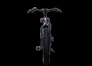 Gorille Cycles FR - Vélo homme (mâle)